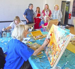 art classes for beginners, drawing for beginners on merseyside, liverpool, southport and sefton